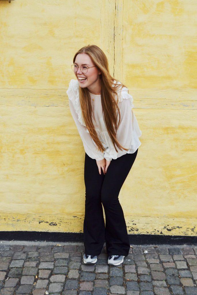 10 ting du (måske) ikke vidste om mig