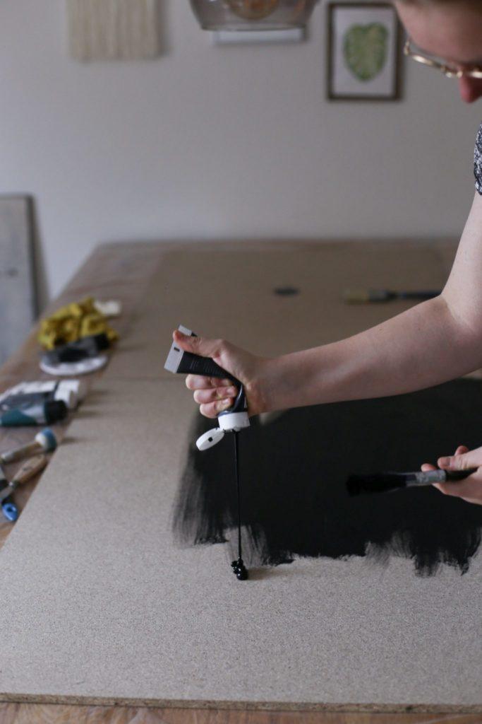 DIY: Guide til at lave hjemmelavede fotobaggrunde!