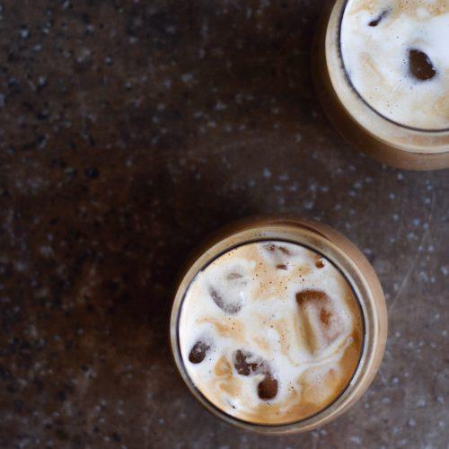 iskaffe - de bedste tips og tricks til sommerdrikken!