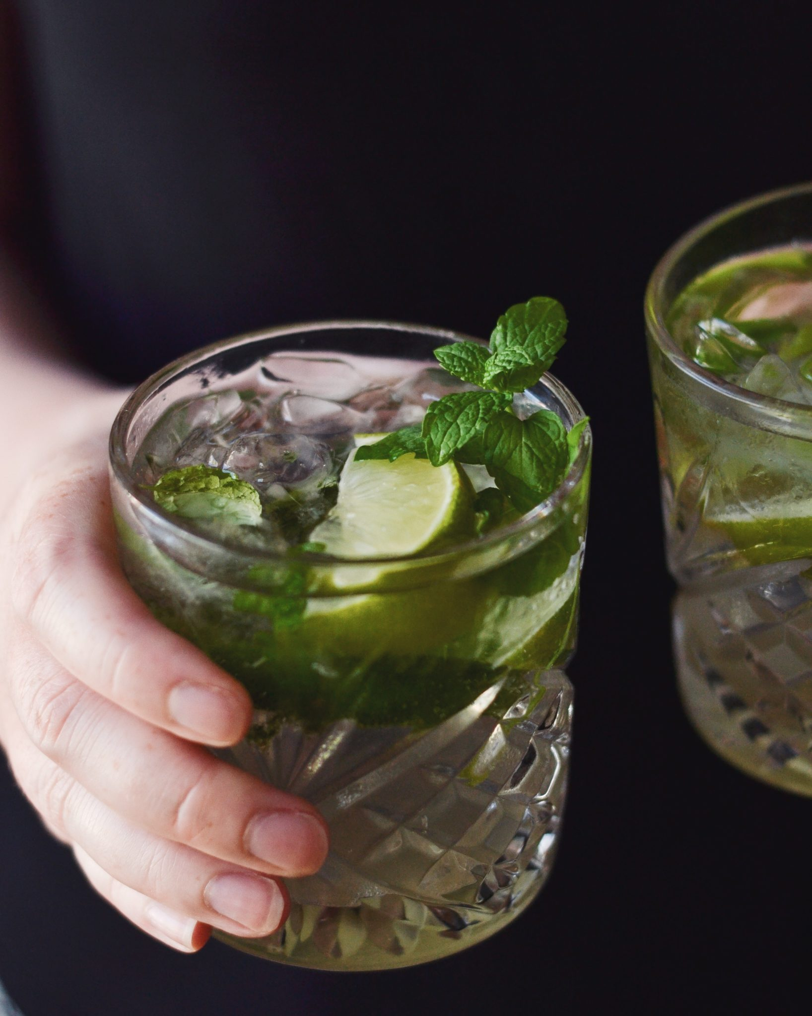 virgin-mojito-alkoholfri-fantastisk-hindbaer