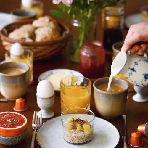 nespresso-breakfast-club-brunch-fødselsdag-koeleskabsgroed-med-kaffe-1-2