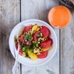 appelsinsalat-med-citronsirup-og-mynte-