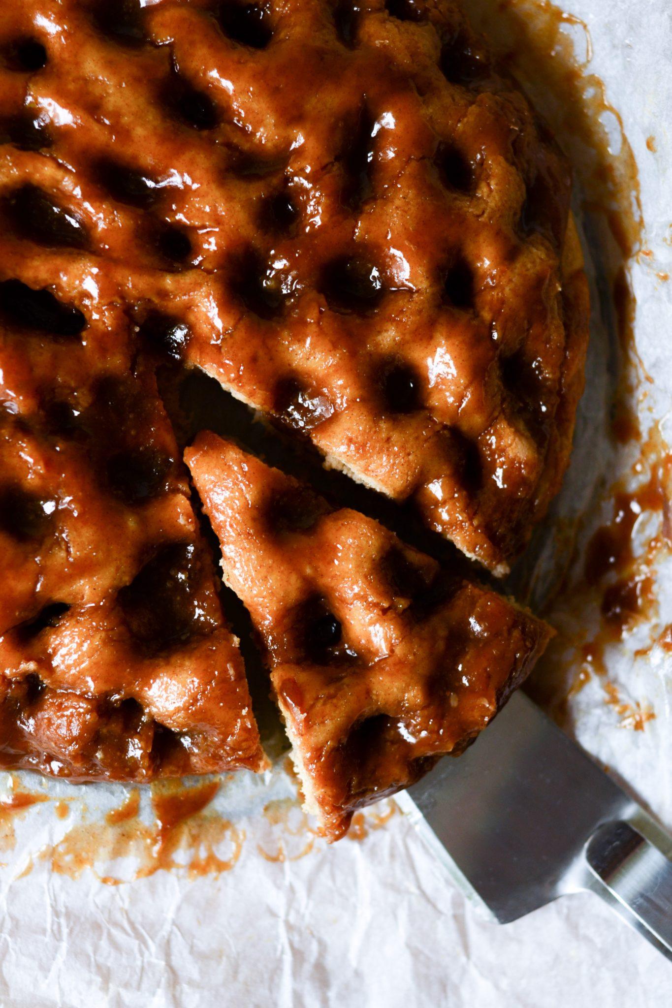 fynsk-brunsviger-snasket-og-laekker-