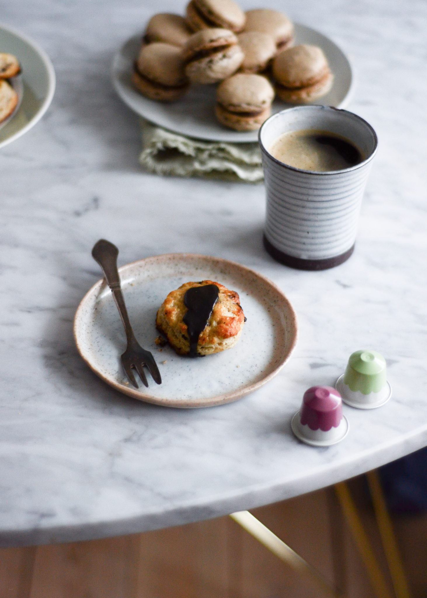scones-afternoon-coffee-nespresso-123