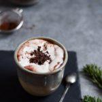 kakaopulver-til-varm-kakao