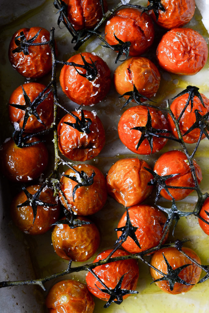 bagte-tomater-med-parmesan-cherrytomater-3