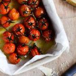bagte-tomater-med-parmesan-cherrytomater-foodstyling