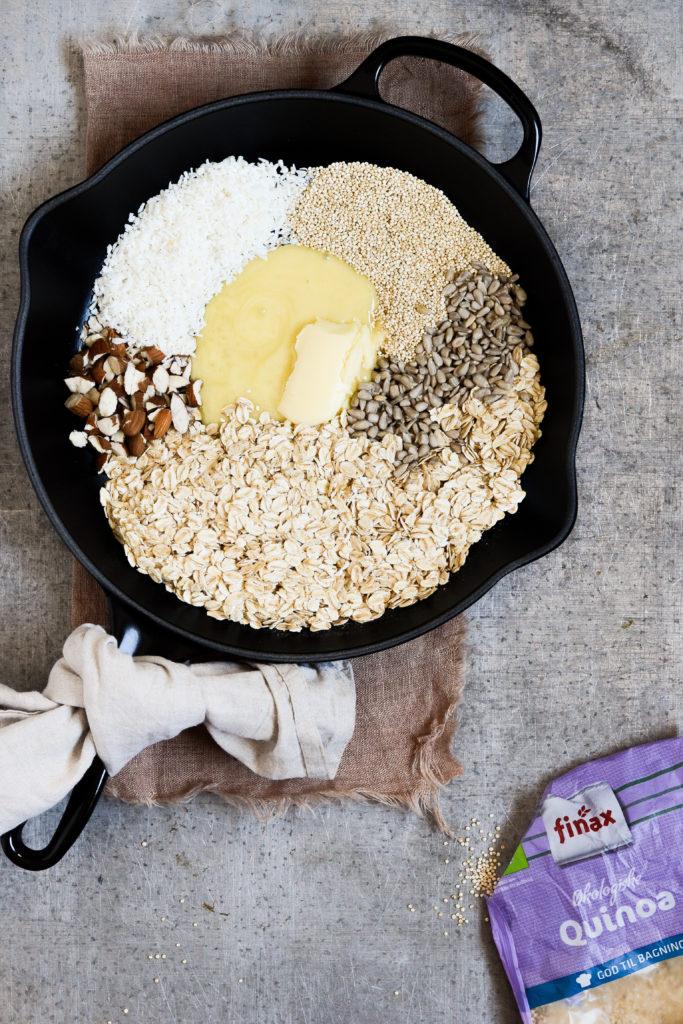 quinoamysli-opskrift-valsemoellen-foodstyling-madfotografering-