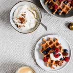 fuldkornsvafler-med-kaffecreme-opskrift-foodstyling-nespresso-kaffe-moccacreme-8