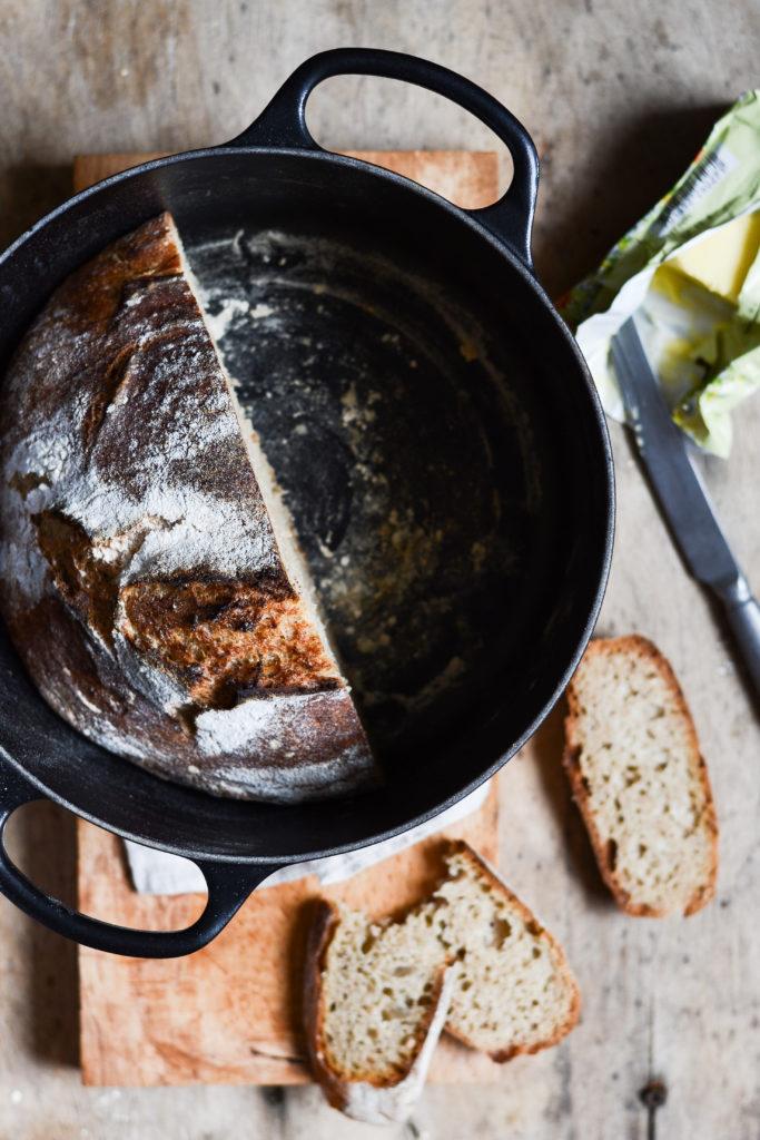 grydebroed-aeltefrit-sproedt-saftigt-opskrift-bedste-nemmeste