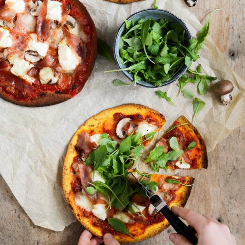 tortilla-pizza-opskrift