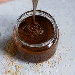kakao-tahin-med-havsalt-opskrift-