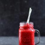 slush-ice-hjemmelavet-opskrift-3