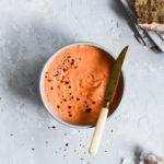 haydari-tyrkisk-fetacreme-bagte-peberfrugter-opskrift-