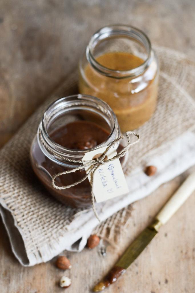 hjemmelavet-nutella-opskrift-