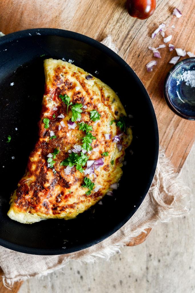 omelet-nem-grundopskrift-klassisk-1