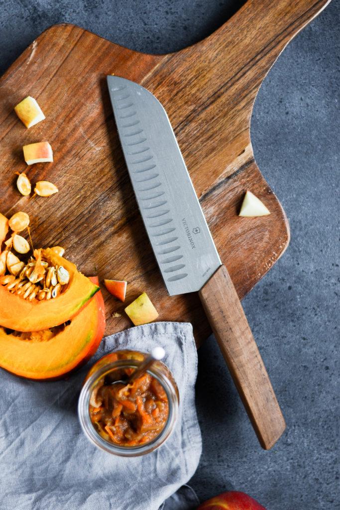 efterårsmorgenmad-knive-victorinox-opskrift-anmeldelse