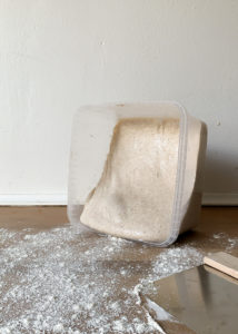 aeltefri-boller-surdej-folde