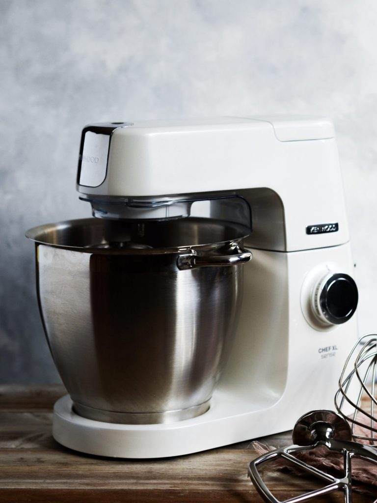Kenwood-Chef-Sense-XL-Special Edition-anmeldelse-9