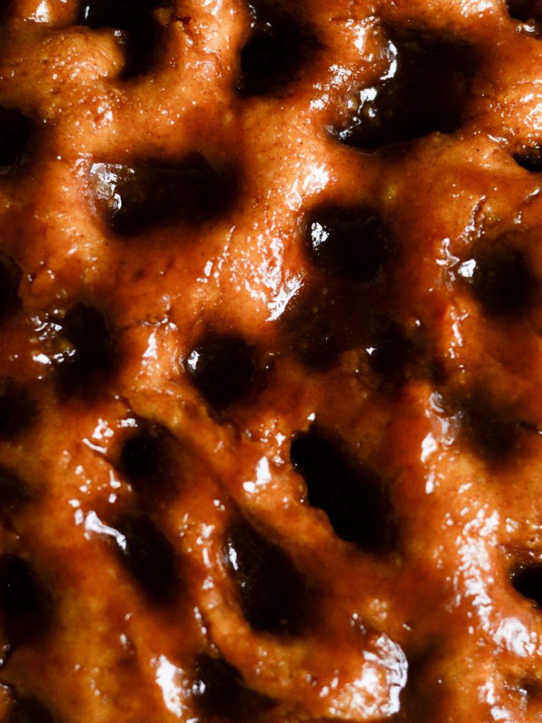 fynsk-brunsviger-snasket-og-laekker